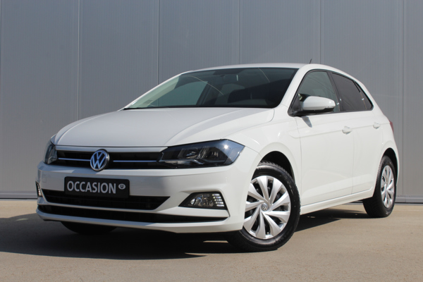 vw polo beste occasion onder 15000 euro