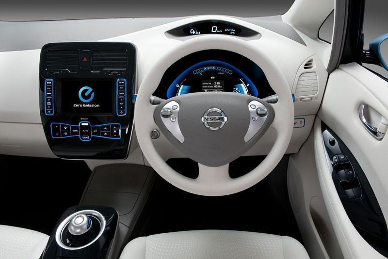 Een Gebruikte Hybride Kopen Waarom Niet Bynco Online Auto Kopen