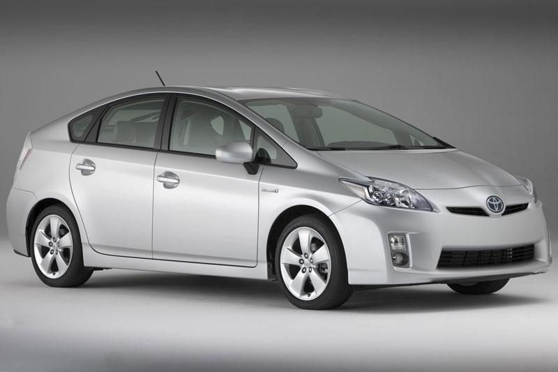 Hybride Auto Wat Is Het En Wat Zijn De Voor En Nadelen Bynco