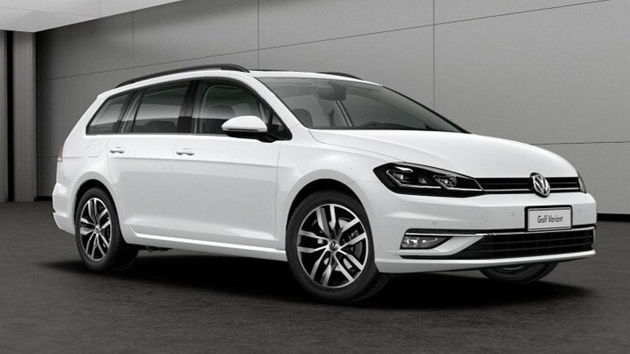 vw-golf-variant-stationwagen-2019