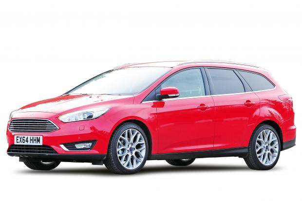 ford-focus-wagon-top10-beste-compacte-stationwagens-2017-2018