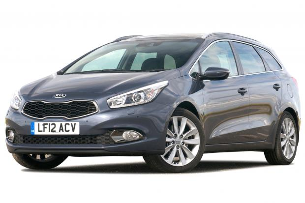 kia-ceed-sportwagon-estate-2-top10-beste-compacte-stationwagens-2017-2018