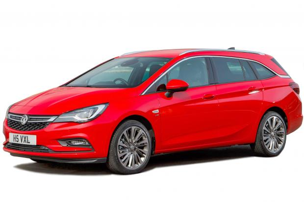 opel astra sports tourer beste compacte stationwagen top 10 2017 en 2018