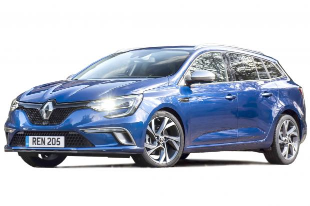 renault-megane-estate-top10-beste-compacte-stationwagens-2017-2018