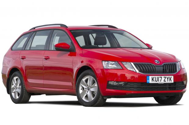 skoda-octavia-estate-top10-beste-compacte-stationwagens-2017-2018