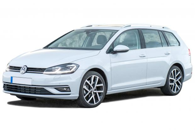 vw-golf-variant-top10-beste-compacte-stationwagens-2017-2018