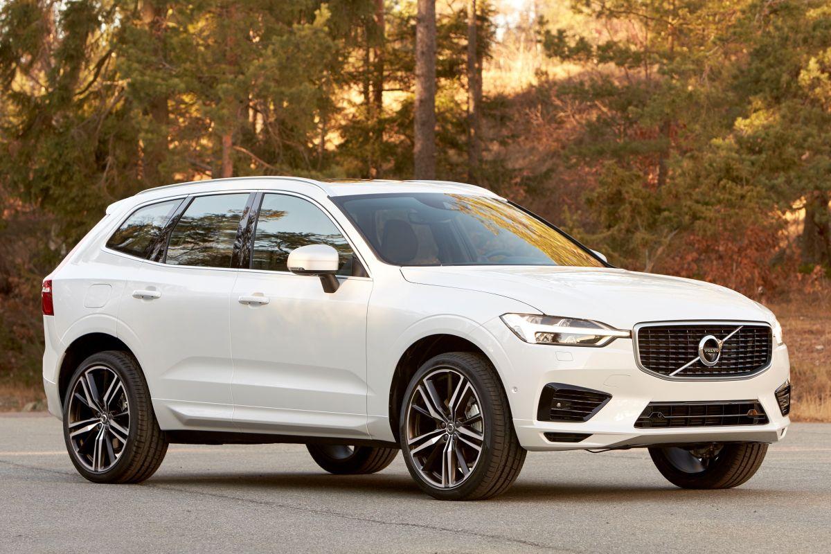alle hybride autos 2019