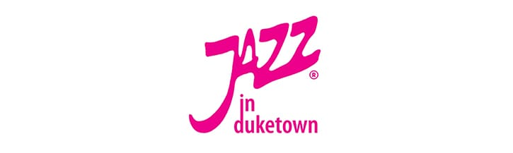 jazz in duketown pinksteren