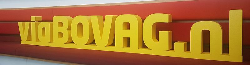 Viabovag Bynco Online Auto Kopen