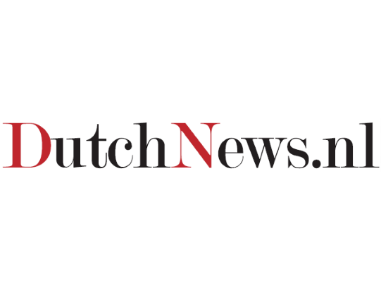 dutchnews logo